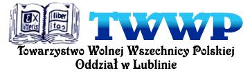 Towarzystwo Wolnej Wszechnicy Polskiej